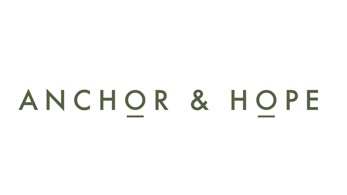 Anchor & Hope Photography